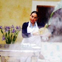 El tajín: la verdadera cocina marroquí