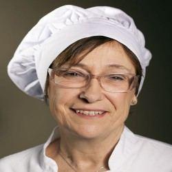 Aprende practicando y deslumbra en la cocina (8 sesiones)