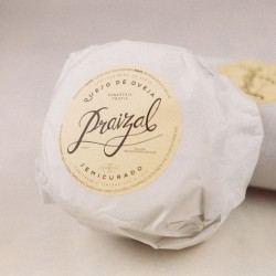 Descubriendo nuevos productos: Queso Praizal y Mermeladas Bubub, una combinación perfecta