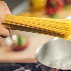 Taller de cocina para novatos (7 de octubre)