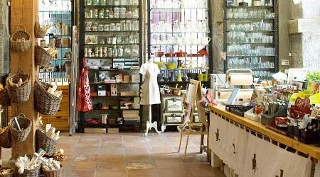 Tienda y escuela de cocina madrid alambique tienda for Menaje de cocina madrid