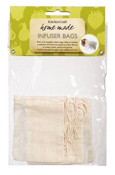 Bolsa De Especias Pequeña : Bolsa para especias de tela alambique venta