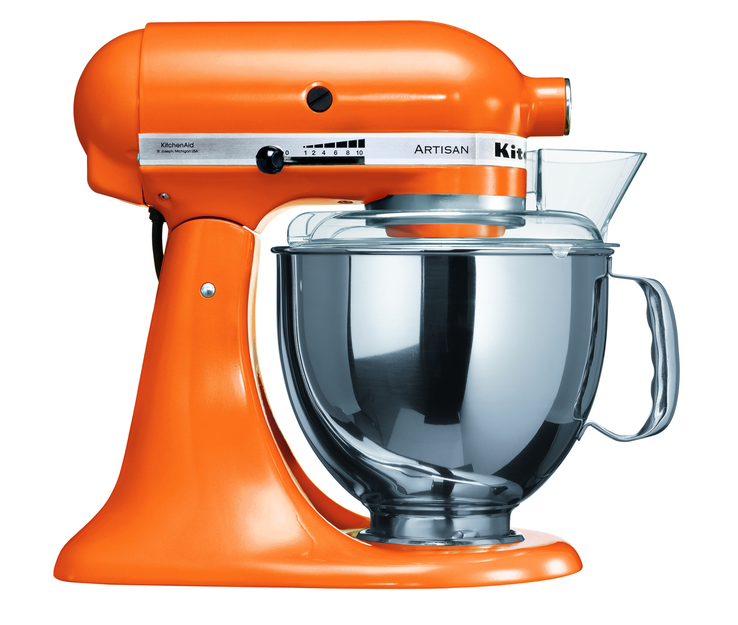 Remarkable Kitchen Aid Artisan 2362 x 1999 · 2550 kB · jpeg