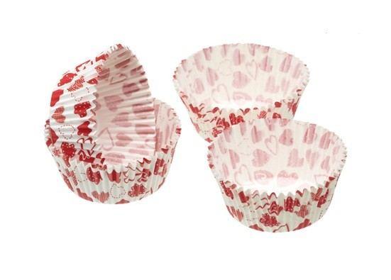 Moldes de papel para cupcakes imagui - Moldes papel magdalenas ...