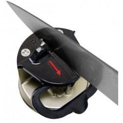Afilador de Cuchillos AnySharp PRO
