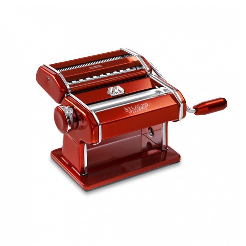 Máquina para Hacer Pasta - Varios Colores