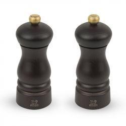 Molinillos Pimenta y Sal Peugeot Paris 12 cm