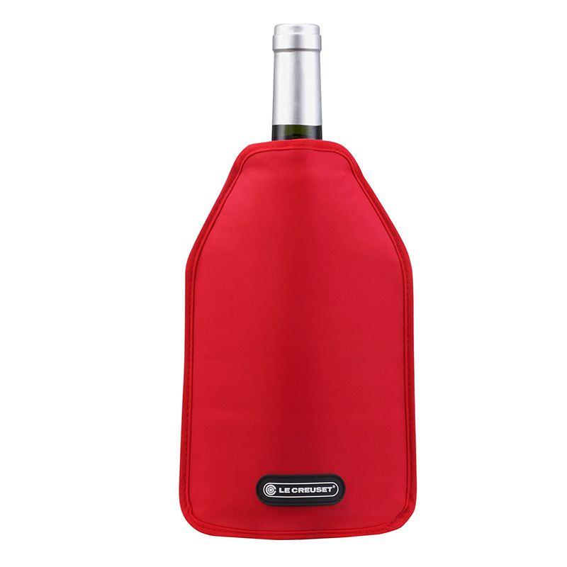Funda Enfriadora para Botellas WA-126