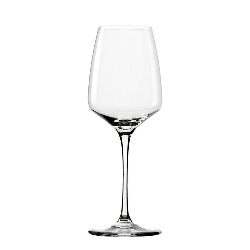 Copa Vino Blanco - 6 Unidades