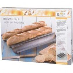 Bandeja 3 Baguettes o Bandejas de Teja