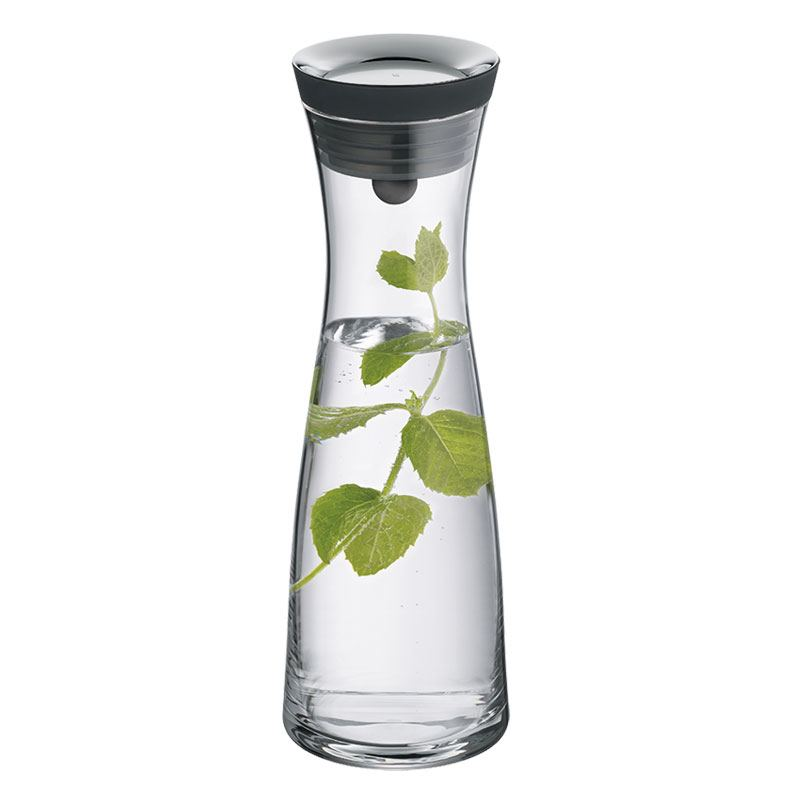 Botella de Agua Cristal WMF