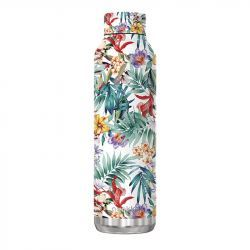 Botella Acero Inoxidable Termica 630 ml - Varios Diseños