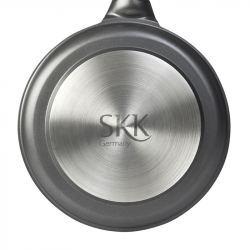 Tijera de Cocina Varios Usos 20cm - 3 Claveles