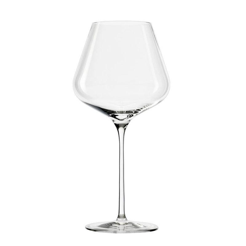 Copa Vino Borgoña 708 ML