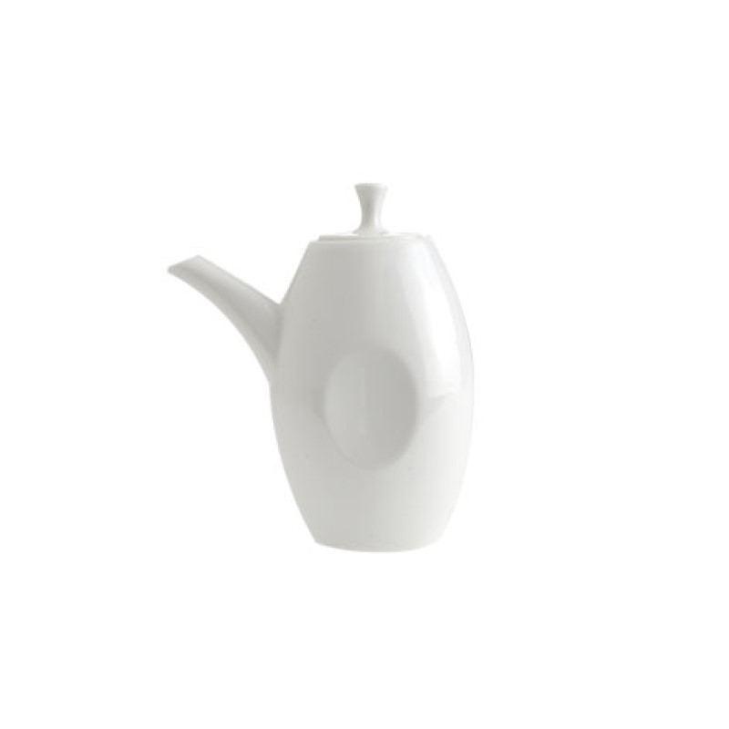 Dispensador de salsas de Porcelana