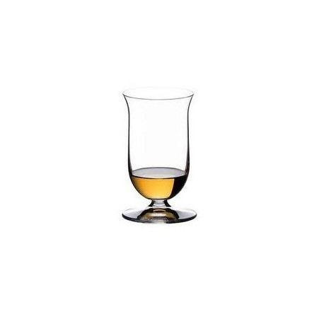 Set de 2 Copas Vinum Whisky Single Malt