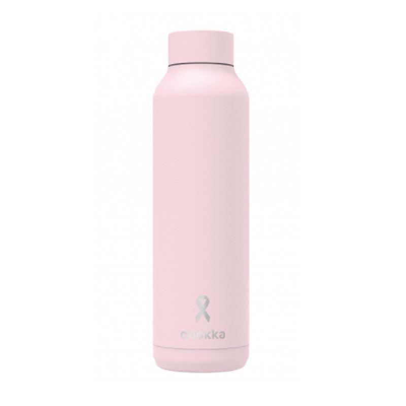 Botella Reutilizable