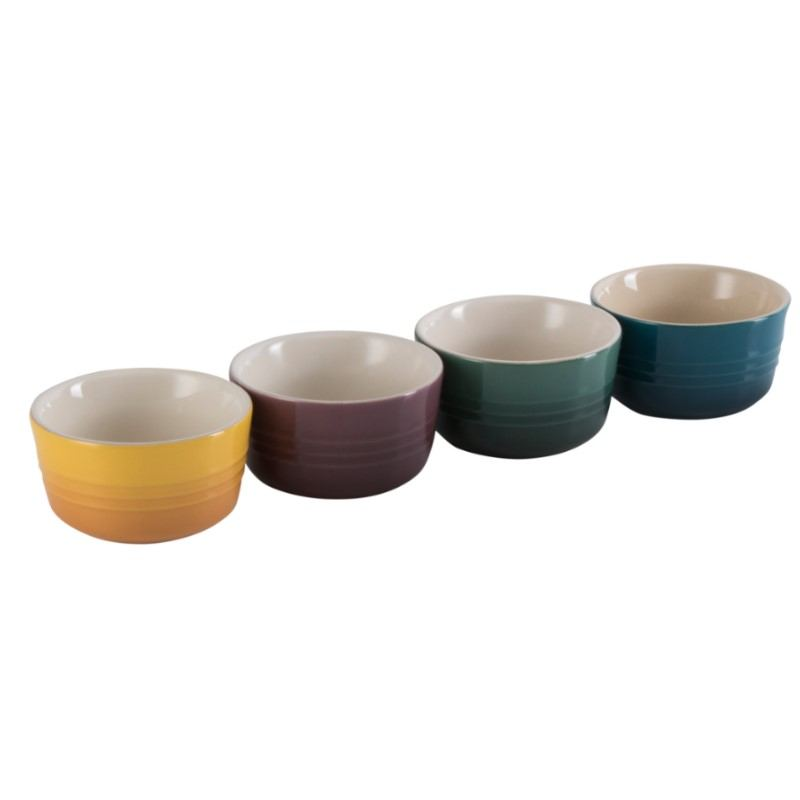 Ramequines Le Creuset - Varios Colores