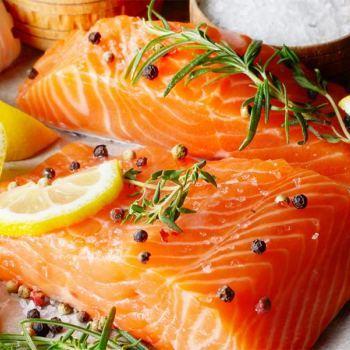 Cocina rápida y saludable - curso online