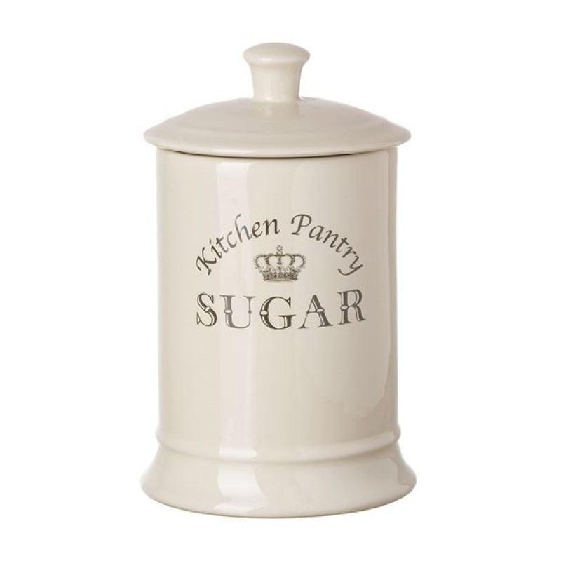 Bote para Azúcar