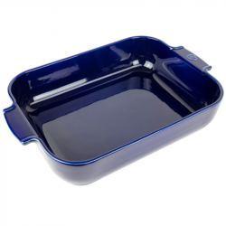 Fuente para Horno rectangular Peugeot