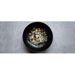 ensalada de quinoa Vanessa Losada