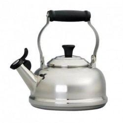 Pava Tetera Teatime Inox