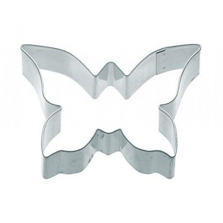 Cortador Mariposa
