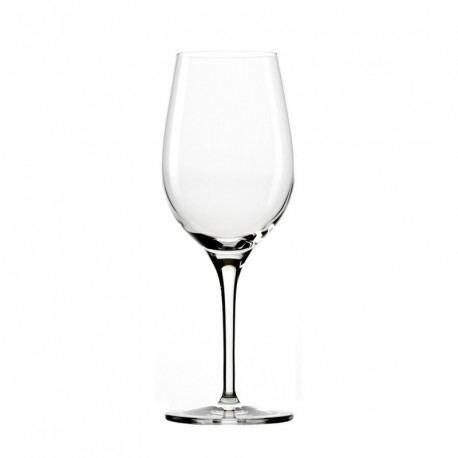 Copa de Vino y/o Agua 387ml - 6 Unidades