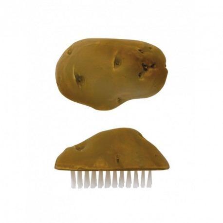 Cepillo de Patatas