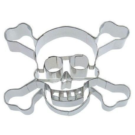 Cortador Pirata
