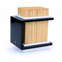 Bloque Cuchillos Bambú
