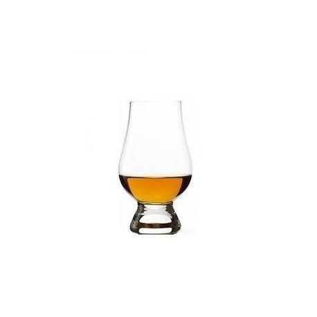 Glencairn Vaso de Whisky