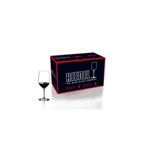 Copas Vinum Bordeaux