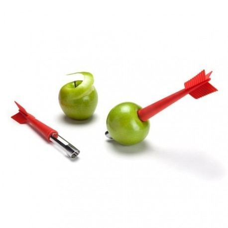 Descorazonador de Manzana Apple Shot
