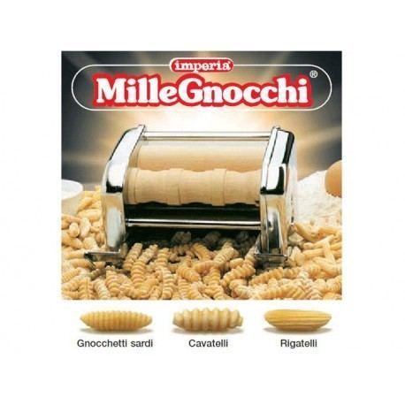 Accesorio para Hacer Gnocchi - Millegnocchi