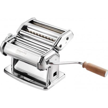 Máquina para hacer Pasta Imperia