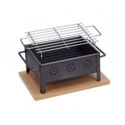 Table Barbecue
