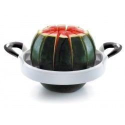 Cortador de Melones y Sandías - Varios tamaños