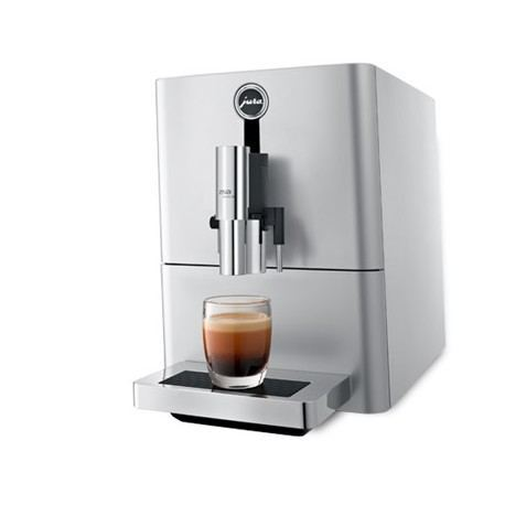 Cafetera Jura ENA Micro 90 OT