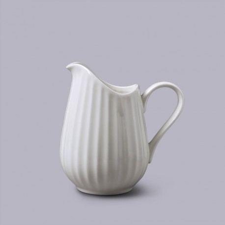 Jarrita de Porcelana Vintage - Varias capacidades