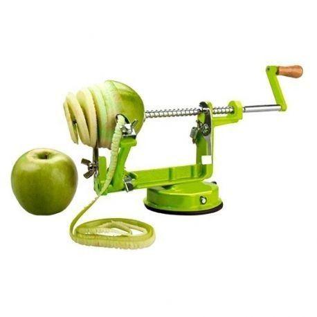 Pelador / Descorazonador de Manzanas
