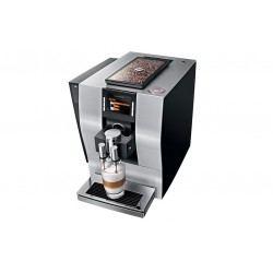 Cafetera Jura Z6 Aluminio