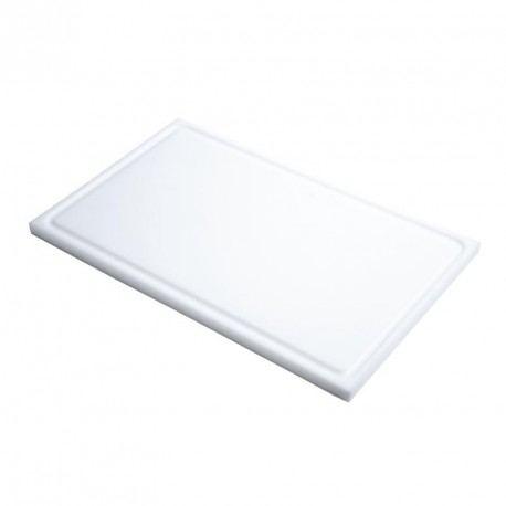 Tabla de Corte Acanalada 40cm x 30cm