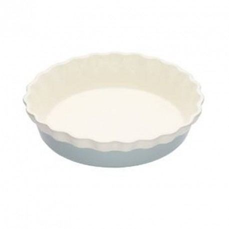 Fuente ondulada Tarta y Pastel