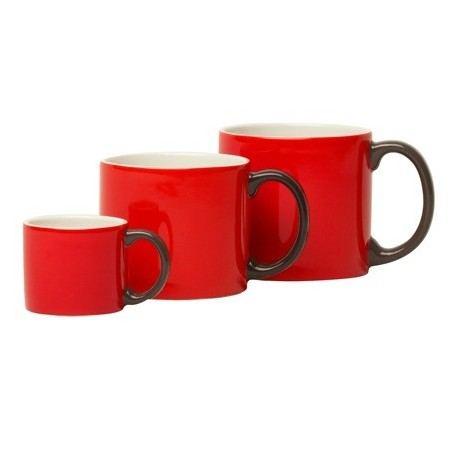 Taza de Espresso - Varios Colores