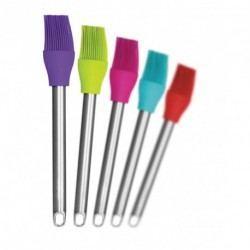 Pincel de Silicona - Varios Colores