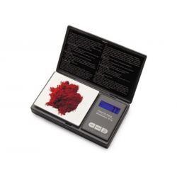Báscula de Precisión de Bolsillo