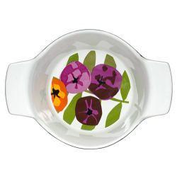 Bol de Flores para Servir Season
