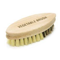 Cepillo para Vegetales 13.5cm